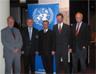 DGNV-Vorstand